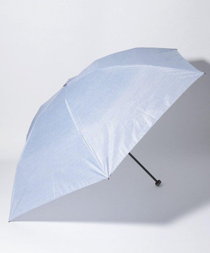 MACKINTOSH PHILOSOPHY Barbrella デニム柄