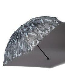 MACKINTOSH PHILOSOPHY(umbrella)/MACKINTOSH PHILOSOPHY Barbrella 迷彩柄/501571586
