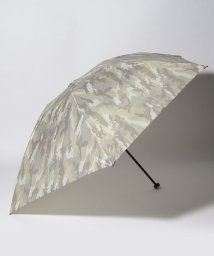 MACKINTOSH PHILOSOPHY(umbrella)/MACKINTOSH PHILOSOPHY Barbrella 迷彩柄/501571586