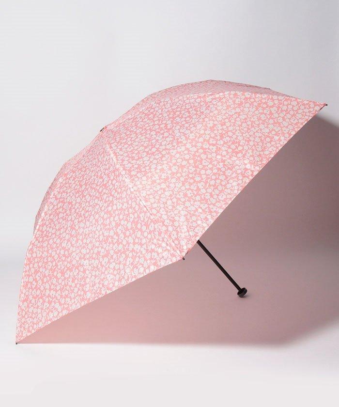 MACKINTOSH PHILOSOPHY Barbrella 花柄