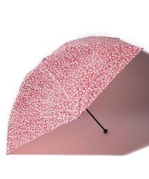 MACKINTOSH PHILOSOPHY(umbrella)/MACKINTOSH PHILOSOPHY Barbrella 花柄/501571587