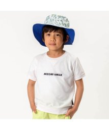 BREEZE / JUNK STORE/かき氷シロップTシャツ/502002670