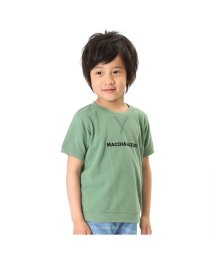 BREEZE/かき氷シロップTシャツ/502002670