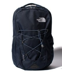 THE NORTH FACE/【THE NORTH FACE】JESTER バックパック/502318545