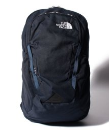 THE NORTH FACE/【THE NORTH FACE】VAULT バックパック/502318546