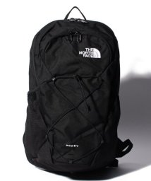 THE NORTH FACE/【THE NORTH FACE】RODEY バックパック/502318547