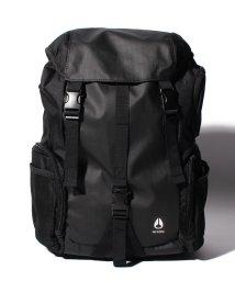 NIXON/【NIXON】Waterlock Backpack III/502319950