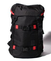 NIXON/【NIXON】Small Landlock SE Backpack II/502319952