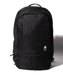 NIXON/【NIXON】Traps Backpack/502319955