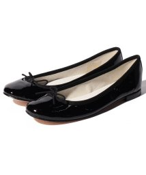 Repetto/【REPETTO】Ballerina Cendrillon  Patent leather /502325513