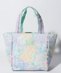 fafa/【DANA】LUNCH BAG           /502329926