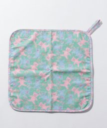 fafa/【PATSY】HAND TOWEL          /502329929