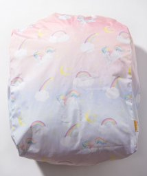 fafa/【BLEUETE】RAIN COVER          /502329937