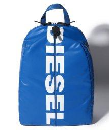 DIESEL/DIESEL X05479 P1705 T6085 バックパック/502331389