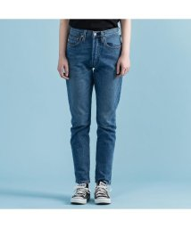 Levi's/WE THE PEOPLE/502341053
