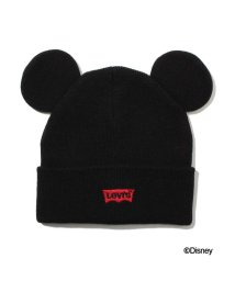 Levi's/MICKEY MOUSE ニットキャップ/502341065