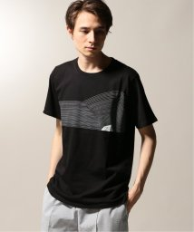 JOURNAL STANDARD relume Men's/SALVAGE PUBLIC / サルベージパブリック   Swell Lines/502341879