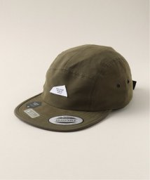 JOURNAL STANDARD relume Men's/SALVAGE PUBLIC / サルベージパブリック   Kai 5-Panel Hat/502341886