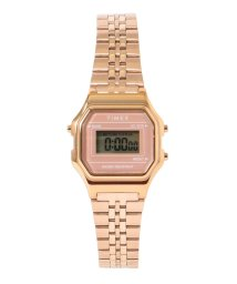 SHIPS WOMEN/TIMEX:CLASSIC DIGITAL MINI/502342545