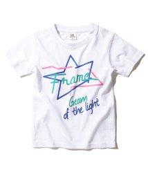 devirock/全20柄 プリント半袖Tシャツ/502343008