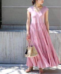 NOBLE/《追加予約》【MARIHA】草原の虹のドレス◆/502343034