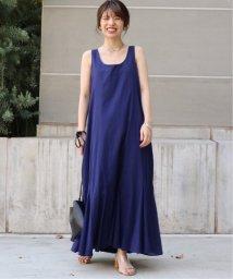 NOBLE/《追加予約》【MARIHA】 海の月影のドレス◆/502343036