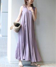 NOBLE/《追加予約》 【MARIHA】夏の月影のドレス◆/502343037