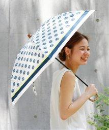 JOURNAL STANDARD relume/【manipuri/マニプリ】OLD STANPガラアンブレラ:傘/502343187