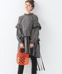 JOURNAL STANDARD/【SANDY LIANG/サンディーリアング】Rosemary Dress:ワンピース/502343281