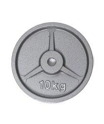 TIGORA/ティゴラ TIGORA 着脱式ダンベル TR Pハンマー 10KG/502343611