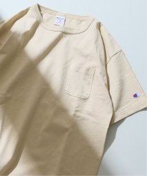 JOURNAL STANDARD relume Men's/《追加予約》Champion / チャンピオン Exclusive T-1011 USA T-SHIRT/502343723