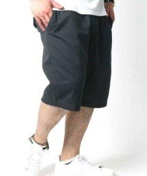 MARUKAWA/【COSBY】 大きいサイズ メンズ コスビー ショートパンツ ハーフパンツ ツイル ブランド/502305950