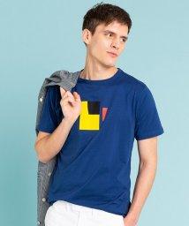 agnes b. HOMME/SBZ5 TS  アーティストTシャツ/502332791