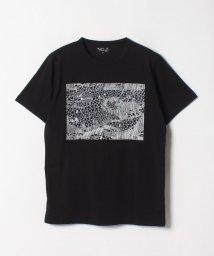 agnes b. HOMME/SCC4 TS アーティストTシャツ/502332793