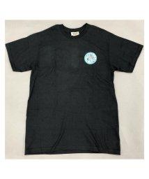 B'2nd/CHINATOWN MARKET(チャイナタウンマーケット)CHIANTOWNxSmiley Psychic Tシャツ/502344333