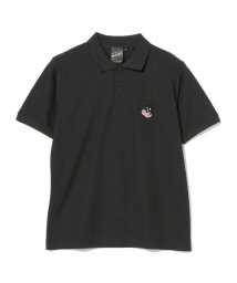 BEAMS MEN/【SPECIAL PRICE】BEAMS T / Skull Polo Shirt/502344824