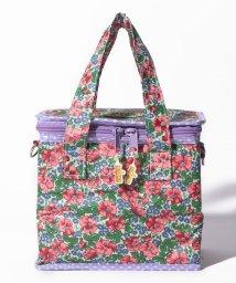 fafa/【CIEL】LUNCH BAG           /502332589