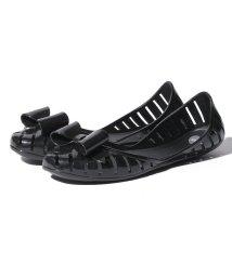 shoes lounge/【MEL】フラットシューズ/501967343