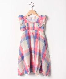 c5e6d8185d81f ワンピース・チュニック ベビー服(50〜85cm)の通販 - MAGASEEK
