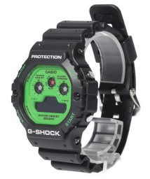 G-SHOCK/DW5900RS1JF/502335741