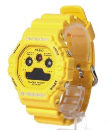 G-SHOCK/DW5900RS9JF/502335742