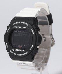 G-SHOCK/GWX5700SSN1JF/502335745