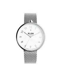 KLON/KLON AUTOMATIC WATCH -STANDARD- 43mm/502338796