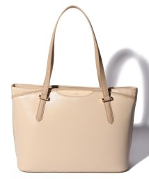 SMIR NASLI/Working Tote                            /502339267
