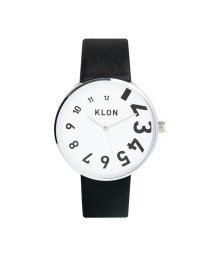 KLON/KLON EDDY TIME BLACK 40mm/502341596
