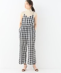 Spick & Span/【Madewell】Shirred Cami Jumpsuit/502345370