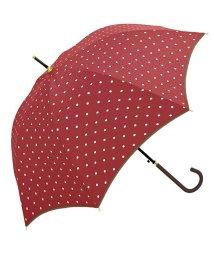 BACKYARD/crx700kasa 58cm 雨傘 グラスファイバー/502346722