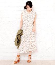 Girly Doll/【Girly Doll】ワンピース/502334170