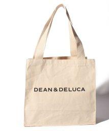 DEAN & DELUCA/【DEAN & DELUCA】 ディーンアンドデルーカ 171541 トート WT/502335921