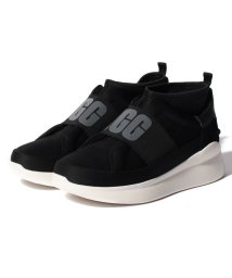 UGG/【UGG】Neutra Sneaker/502338604